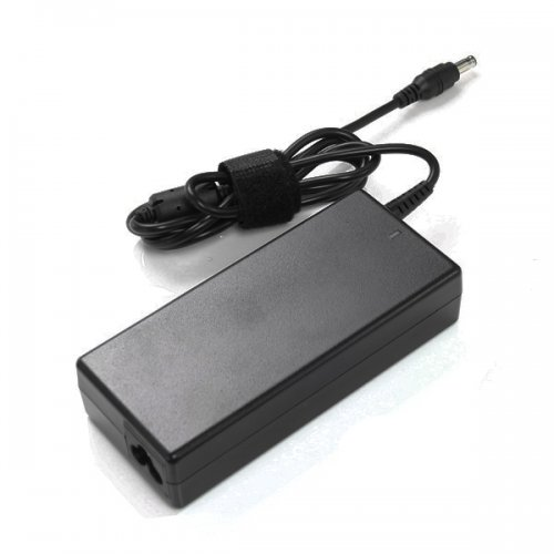 Зарядно за лаптоп (Laptop AC Adapter) Samsung - 19V / 4.74A / 90W - (5.5x3.0) - Заместител / Replacement