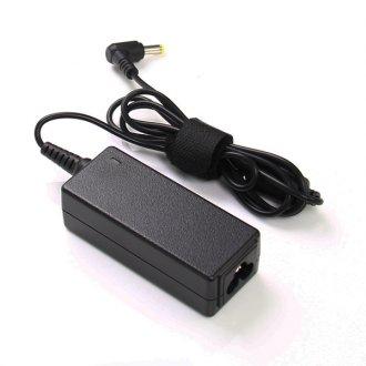 Зарядно за лаптоп (Laptop AC Adapter) Sony Vaio - 10.5V / 1.9A / 20W - (4.8x1.7) - Заместител / Replacement