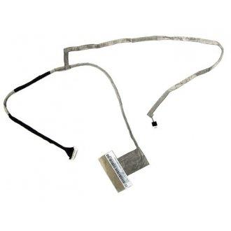 Лентов Кабел за лаптоп (LCD Cable) Lenovo IdeaPad G470 G475