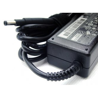 Зарядно за лаптоп (Laptop AC Adapter) HP Compaq - 19.5V / 4.74A / 90W (4.8x1.7) Special Tip - Заместител / Replacement