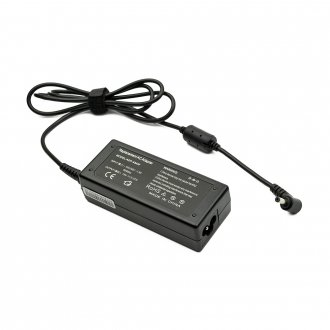 Зарядно за лаптоп (Laptop AC Adapter) Toshiba 19V 2.37A 45W (4.0x1.7) - Заместител / Replacement