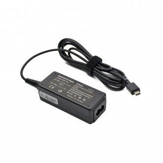 Зарядно за лаптоп (Laptop AC Adapter) Asus x205T x205TA E202SA 19V 1.75A 33W - Заместител / Replacement