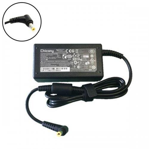 Оригинално Зарядно за лаптоп (Original Laptop Adapter) Acer 19V / 3.42A / 65W - (5.5x1.7)