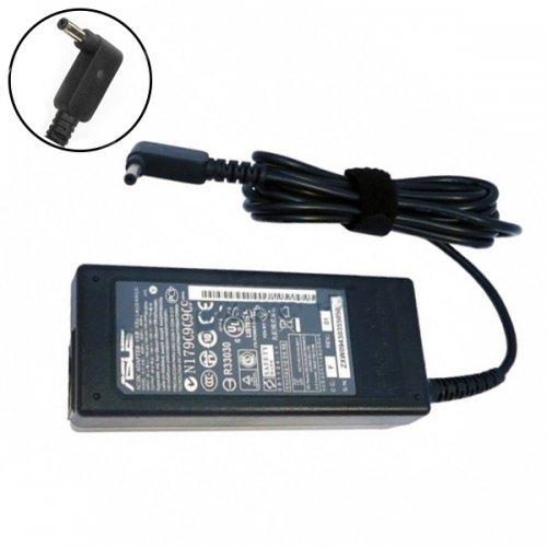 Оригинално Зарядно за лаптоп (Original Laptop Adapter) Asus - 19V / 3.42A / 65W - (4.0x1.35)