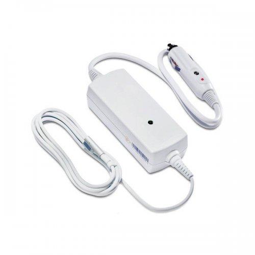 DC Car Adapter / Зарядно за кола (автомобил) Apple 16.5V 60W 3.65A Magnetic (Desk Type)