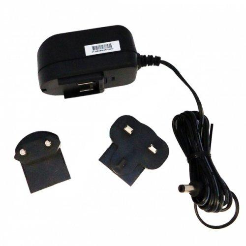 Оригинално Зарядно за лаптоп (Original Laptop Adapter) HP Multiseat t150 t200 - 5V / 2A / 10W - (5.5x2.5)