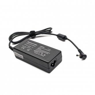 Зарядно за лаптоп (Laptop AC Adapter) Lenovo Notebook 20V 3.25A 65W (4.0x1.7) - Заместител / Replacement