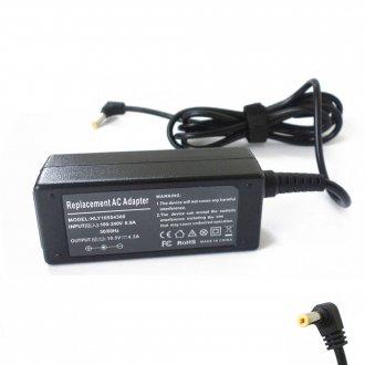Зарядно за лаптоп (Laptop AC Adapter) Sony Vaio - 10.5V / 4.3A / 45W (4.8x1.7) - Заместител / Replacement