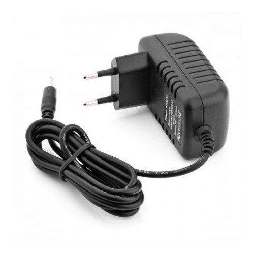 Зарядно (AC Adapter) за Таблет 5V 2A 2.5*0.8 10W