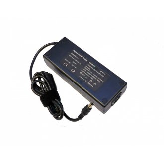Зарядно за лаптоп (Laptop AC Adapter) Toshiba - 15V / 8.0A / 120W - (6.3x3.0) - Заместител / Replacement