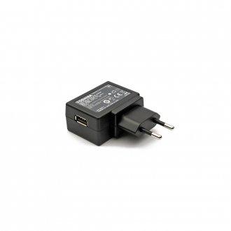 Оригинално USB Зарядно (AC Adapter) Toshiba Smartbook AT200 AT200-10 AT200-100 AT300 USB 10W 5V 2A Ремаркетирано