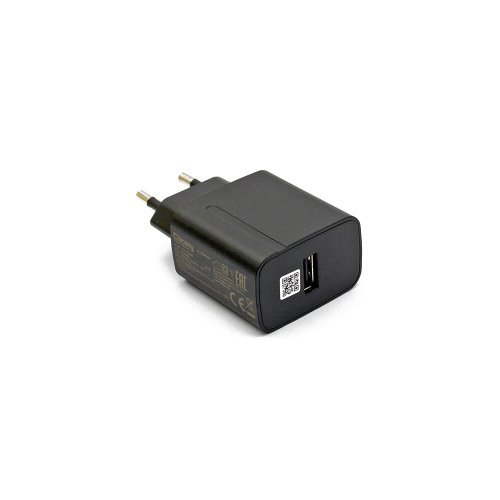 USB Зарядно (AC Adapter) Chicony USB 10W 5V 2A Шуко