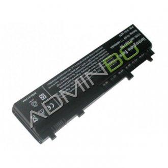 Батерия за лаптоп BENQ S31 S52 T31 Packard Bell A5 A7 FUJITSU F1xxx Lenovo Y200 SQU-409 - Заместител