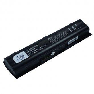 Батерия за лаптоп HAIER A62 H60 T66 W66 Founder S650 TS44A - Заместител / Replacement