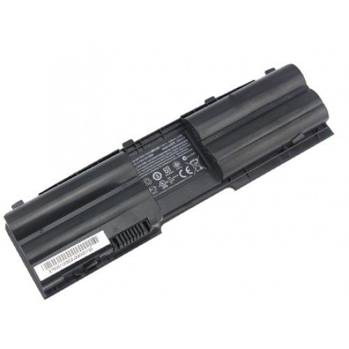Оригинална батерия за лаптоп 916T2143F PABAS241 911600016 916T2141F SQU-912