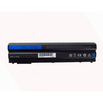 Батерия за лаптоп Dell Vostro 1440 1450 1540 1550 2420 3450 3555 (6 клетки / 6 cells) - Заместител / Replacement
