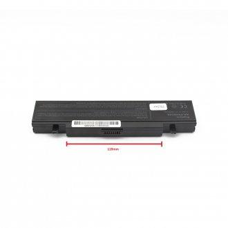 Батерия за лаптоп Samsung NP-P50 NP-P60 NP-R40 NP-R45 NP-R65 - Заместител / Replacement