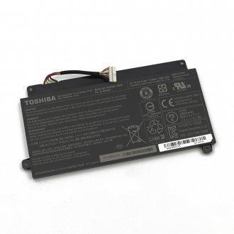 Батерия за лаптоп Toshiba CB30-B ChromeBook CB30-B Satellite L40W - Оригинална / Original