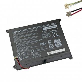 Оригинална Батерия за лаптоп Toshiba Portege Z20T 3 клетки / 3 Cells