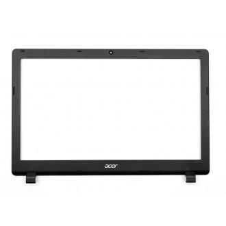 Рамка за матрица (LCD Bezel Cover) Acer Aspire ES1-511 ES1-520 ES1-521 ES1-522