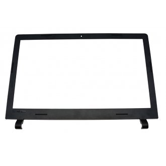 Рамка за матрица (LCD Bezel Cover) Lenovo IdeaPad 100-15 100-15IBY
