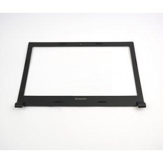 Рамка за матрица (LCD Bezel Cover) Lenovo IdeaPad B50-30 B50-45 B50-70 B50-80