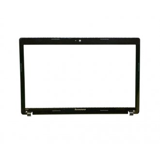 Рамка за матрица (LCD Bezel Cover) Lenovo G580 G585