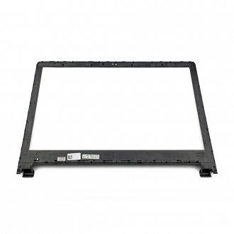 Рамка за матрица (LCD Bezel Cover) за Dell Inspiron 3552 3558 Vostro 3565 Черен / Black