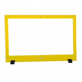 Рамка за матрица (LCD Bezel Cover) Acer Aspire E5-573 E5-573G E5-532 Yellow