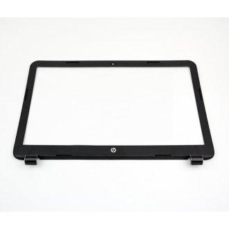 Рамка за матрица (LCD Bezel Cover) HP 15-R000 15-G000 15-Q000