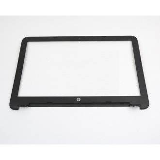 Рамка за матрица (LCD Bezel Cover) HP 250 G4 HP 255 G4