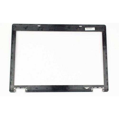 Рамка за матрица (LCD Bezel Cover) HP 6530b