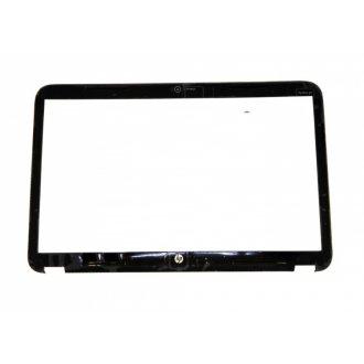 Рамка за матрица (LCD Bezel Cover) HP Pavilion G6-2000
