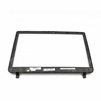 Рамка за матрица (LCD Bezel Cover) за Toshiba Satellite C50-B C55-B Черна / Black