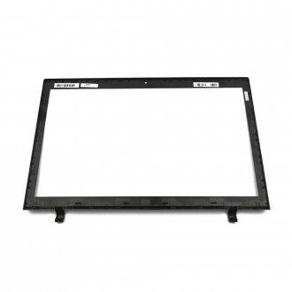Рамка за матрица (LCD Bezel Cover) за Toshiba Satellite C70-C C70D-C C75D C75-C C75D-C Черна / Black
