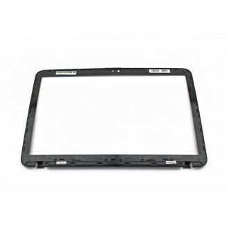 Рамка за матрица (LCD Bezel Cover) за Toshiba Satellite C850 C850D C855 C855D L850 L855 Черна Лъскава / Black Glossy