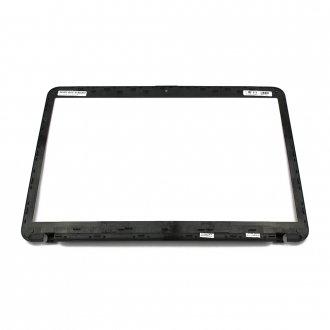 Рамка за матрица (LCD Bezel Cover) за Toshiba Satellite C870 C875 L870 L875 Черна Лъскава / Black Glossy