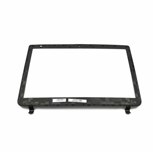 Рамка за матрица (LCD Bezel Cover) за Toshiba Satellite L50-B L55-B Черна Лъскава / Glossy Black