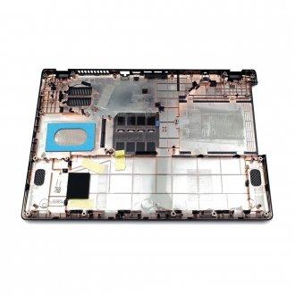 Долен корпус (Bottom Base Cover) за Acer Aspire ES1-520 ES1-521 ES1-522 Черен / Black