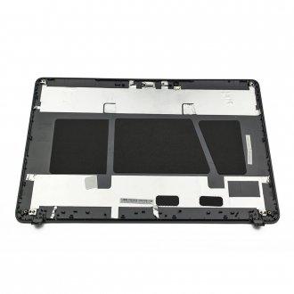 Капак за матрица (LCD Back Cover) за Acer Aspire E1-521 E1-531 E1-571 Черен / Black