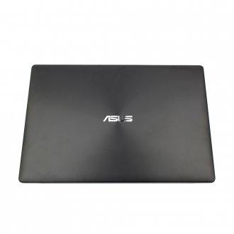 Капак за матрица (LCD Back Cover) за Asus X553M X553MA Черен / Black