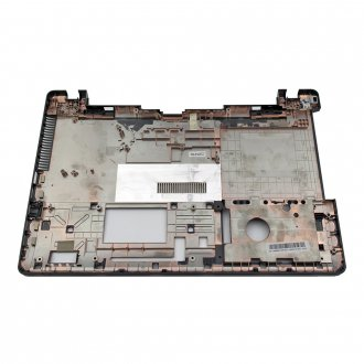 Долен корпус (Bottom Base Cover) за Asus X550 X550C X550CA X552E P550C* Без Говорители / Without Speakers
