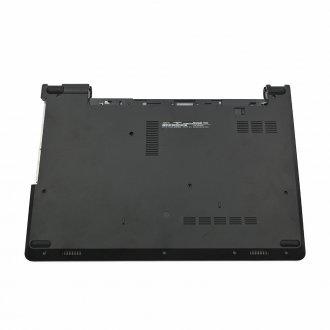 Долен корпус (Bottom Base Cover) за Dell Inspiron 3552 Черен / Black