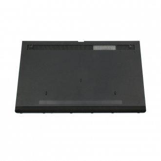 Долен корпус (Bottom Base Cover) за Dell Inspiron 15 5545 5547 5548 Черен / Black