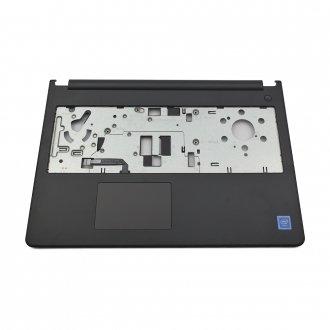 Горен корпус (Upper Cover - Palmrest) за Dell Inspiron 15 3552 3555 3558 Черен с Тъчпад / Black With ToucHPad