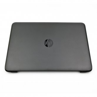 Капак за матрица (LCD Back Cover) за HP 250 G4 HP 255 G4 Черен / Black