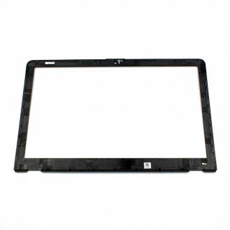 Рамка за матрица (LCD Bezel Cover) за HP 250 G6 255 G6 HP 15-BSxxx 15-BWxxx Черна / Black