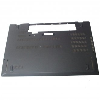 Долен корпус (Bottom Base Cover) за Lenovo ThinkPad T570 P51s