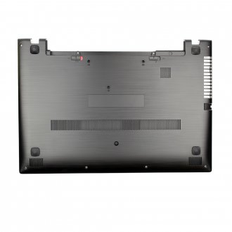 Долен корпус (Bottom Base Cover) за Lenovo IdeaPad S500 Черен / Black