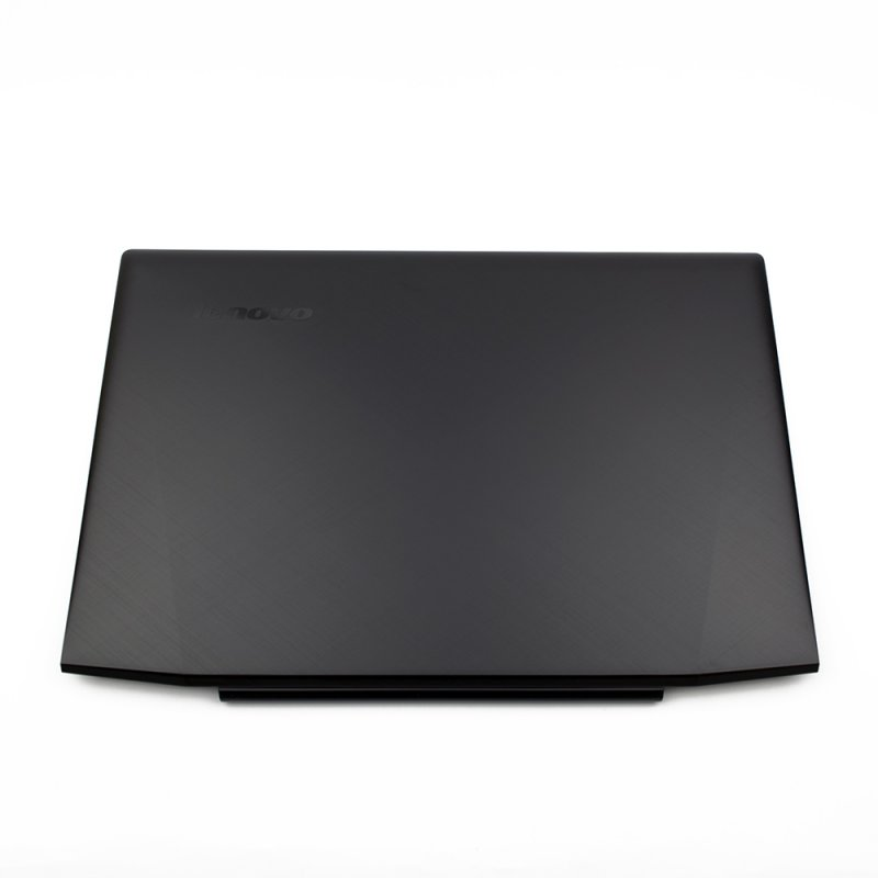 low priced 021e1 eb1b1 Капак матрица (LCD Back Cover) за Lenovo Y50-70 Черен / Black